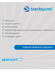 Barclay card Payment Gateway